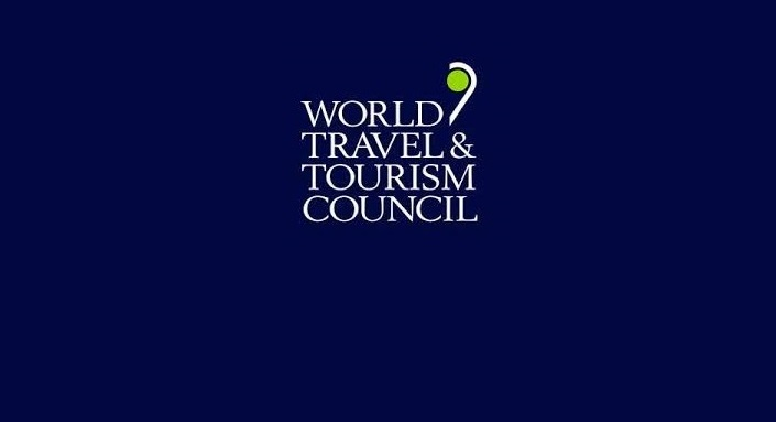 WTTC: Greek tourism sector growing over three times faster than wider economy