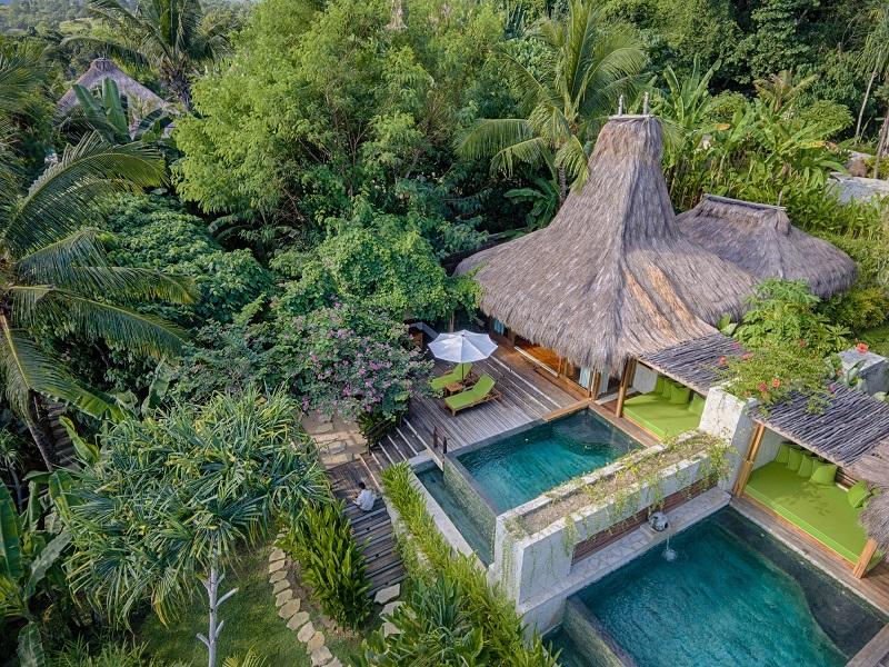 World Resorts of Distinction adds World's Best Resort to portfolio