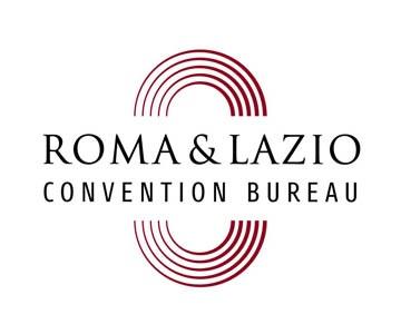 Convention Bureau Roma e Lazio takes part in IBTM World 2018