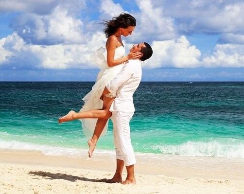, Travel advisors rate best honeymoon destinations for each month of the year, Buzz travel | eTurboNews |Travel News