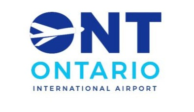 Ontario International Airport reports passenger and cargo gains in October