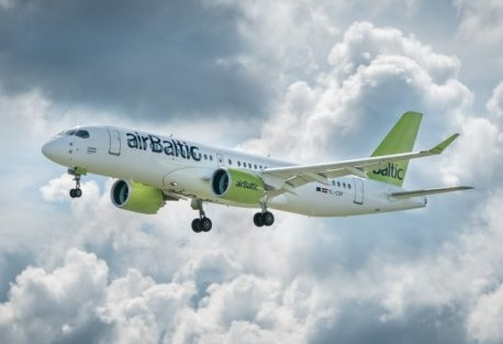 , Airbus' A220 embarks on a world demonstration tour, Buzz travel | eTurboNews |Travel News