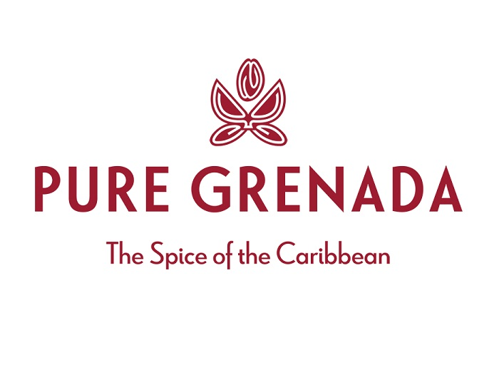 , Pure Grenada supports the CTO's Year of Wellness and Rejuvenation, Buzz travel | eTurboNews |Travel News