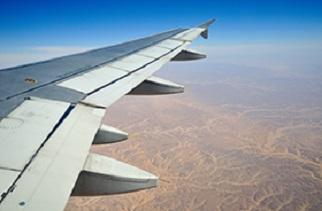 IATA urges MENA governments to maximize aviation benefits