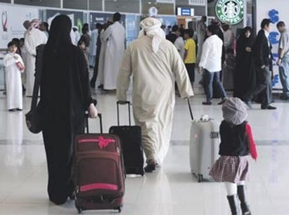 , Muslim travel sector to contribute 3 billion to global GDP by 2020, Buzz travel | eTurboNews |Travel News
