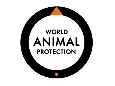 , Associated with cruelty: How travel trade associations are ignoring wild animal abuse, Buzz travel | eTurboNews |Travel News