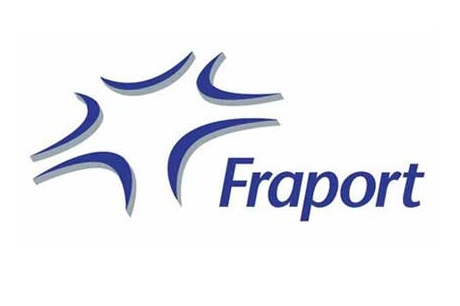 Third quarter and nine months 2018: Fraport continues on growth path