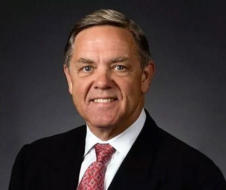 Wynn Resorts' Board of Directors names new Chairman