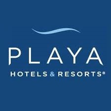 Playa Hotels & Resorts announces internal appointments in Jamaica