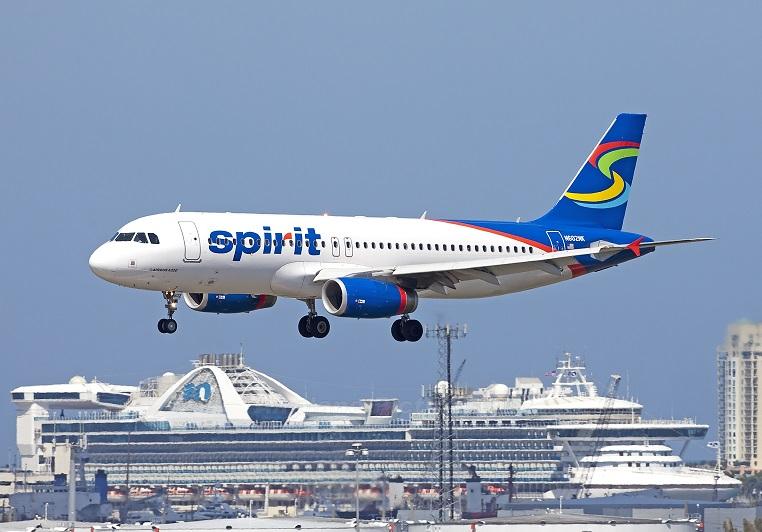 Say 'Hola' to more nonstop flights to San Juan!