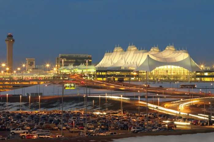 Top U.S. airports ranking released