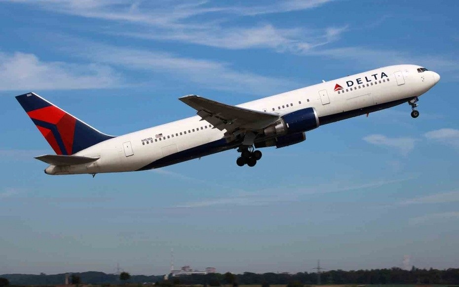Delta Air Lines increases St. Croix flights for holiday season