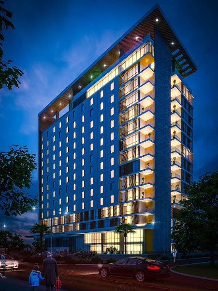 Protea Hotels by Marriott to open its second hotel in Ghana