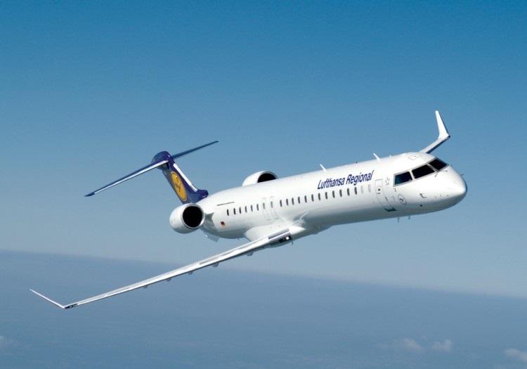 Lufthansa starts the summer with new European destinations