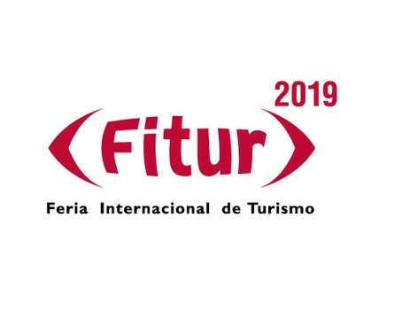 FITUR 2019 expands business opportunities with new B2B area