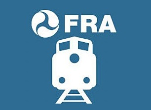 FRA issues final rule for safe and efficient high-speed passenger rail operations