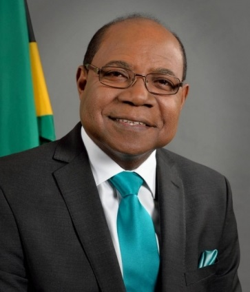 Jamaica's Tourism Minister to attend inaugural UAE-Caribbean Cooperation Forum