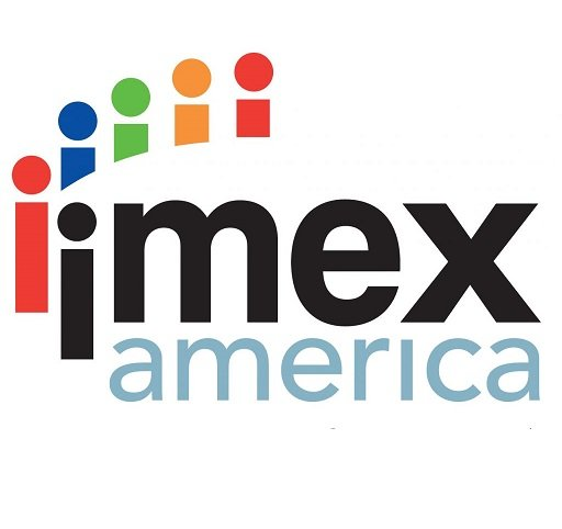 IMEX America 2018 show stats reveal seniority and buying power