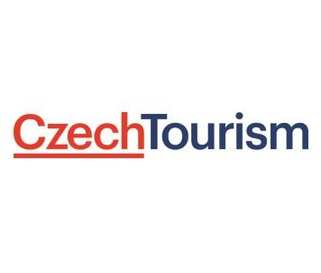 , CzechTourism: UAE tourism to Czech Republic booming, Buzz travel | eTurboNews |Travel News