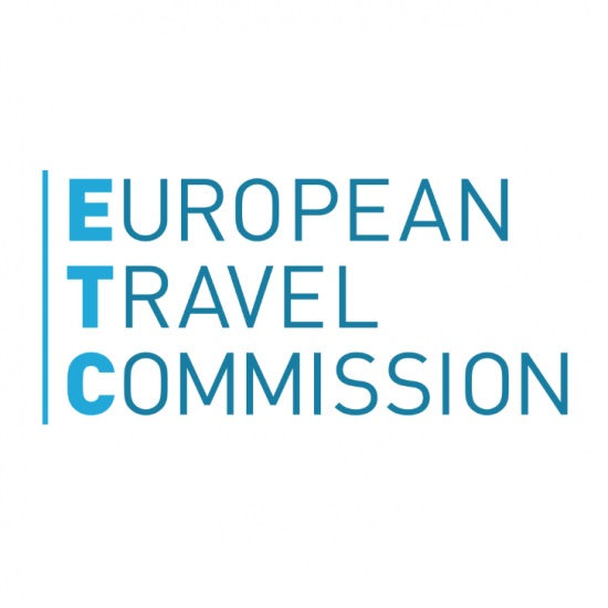 European Travel Commission: Seventy years of promoting Destination Europe