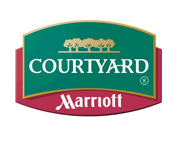 Courtyard by Marriott to open nearly 30 hotels in Europe by end of 2020
