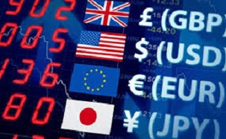 Currency fluctuations add as much as 10% in hidden costs to business travel