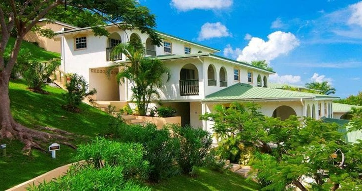 Hotels in Grenada & Carriacou where style and affordability go hand-in-hand