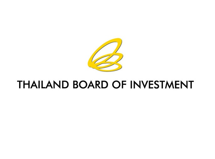 Thai aerospace industry is ready for take-off