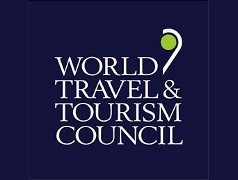 , US travel sector retains  Number One status and grows despite trade tensions, Buzz travel | eTurboNews |Travel News