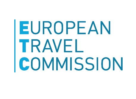 European Travel Commission reports sustained expansion in Europe this summer