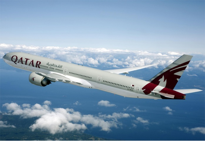 Qatar Airways introduces additional weekly flight to Montreal