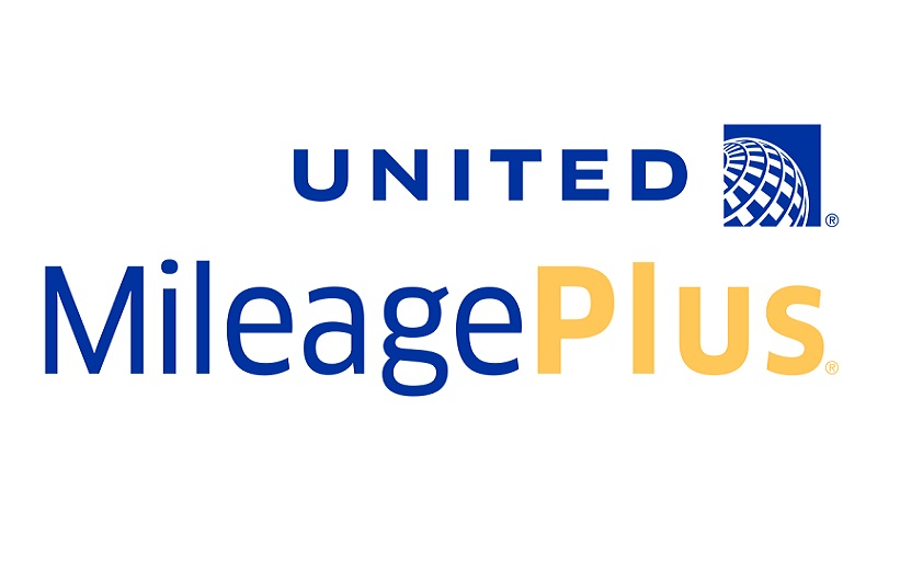 United Airlines to donate up to 6 million miles on Giving Tuesday