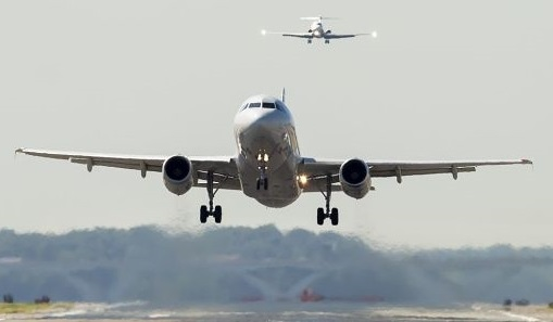 Latin America air travel set to double in next 20 years