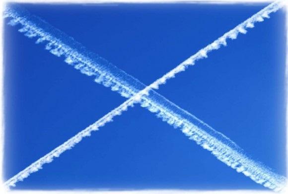Heathrow: New Inverness air service adds £17 million to Scottish economy