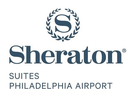 Sheraton Suites Philadelphia Airport hires Jackie King as new director