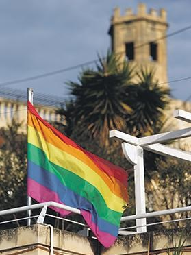, Malta will host first LGBT+ Tourism Summit, Buzz travel | eTurboNews |Travel News