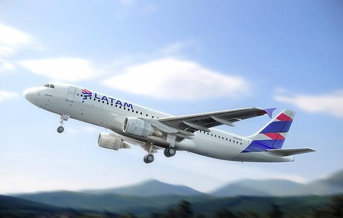 LATAM announces new Caribbean destination, increases connectivity from Lima