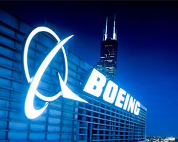 , Boeing announces nearly a quarter-billion dollars in 2018 corporate giving, Buzz travel | eTurboNews |Travel News