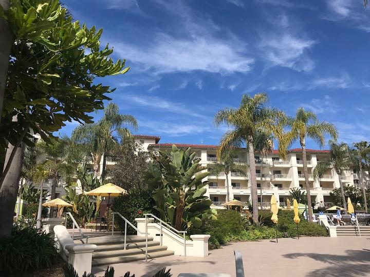 Xenia Hotels & Resorts acquires Park Hyatt Aviara Resort, Golf Club & Spa