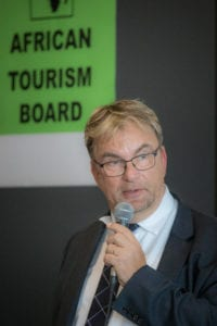 , Africa now has an African Tourism Board!, Buzz travel | eTurboNews |Travel News