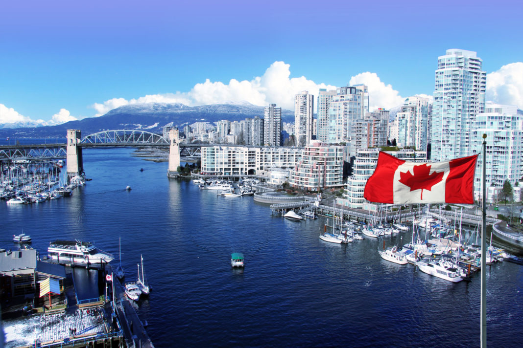 Canadian Tourism Congress notes both successes and challenges
