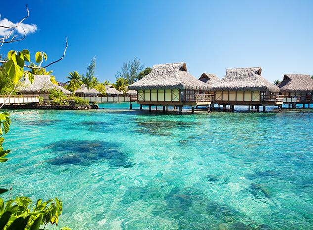 Blind spot limiting Caribbean Tourism potential