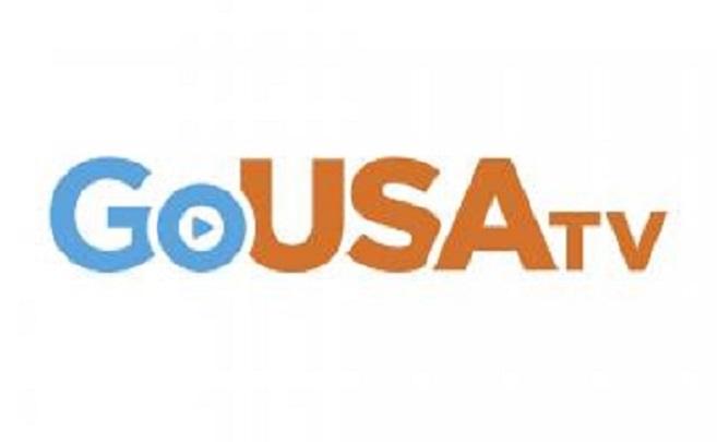 GoUSA TV App: Definitive source for on-demand USA travel