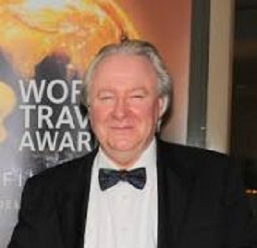 """""""Oscars"""" of the travel industry brings excellence to African Tourism Board"""