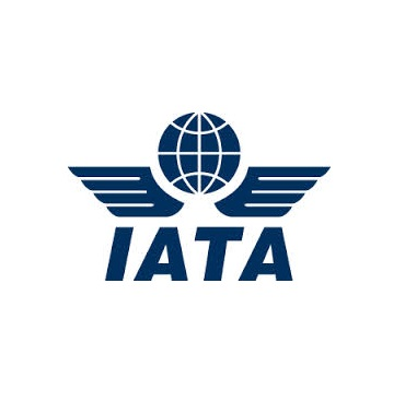 IATA statement on recent outcomes of PAConf