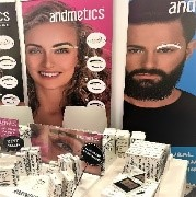 travel makeup, How to look magnificent while traveling: The Indie Beauty Expo, Buzz travel   eTurboNews  Travel News
