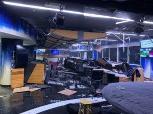 Anchorage Alaska, Huge 7.0 earthquake hits Anchorage, Alaska, Buzz travel | eTurboNews |Travel News