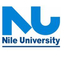 African Tourism Board, Nile University: Latest addition to the African Tourism Board, Buzz travel | eTurboNews |Travel News