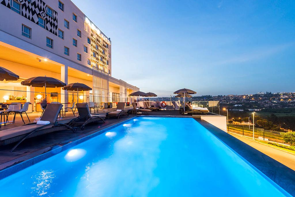 ONOMO Hotels, ONOMO Hotels chain opens its doors in Rwanda, Buzz travel | eTurboNews |Travel News