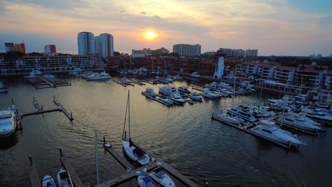 Puerto Vallarta, Puerto Vallarta Tourism Chief: Visit to become one of us, you will be safe!, Buzz travel | eTurboNews |Travel News